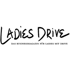 https://www.thecakelady.ch/wp-content/uploads/ladies-drive-e1521798473774.png